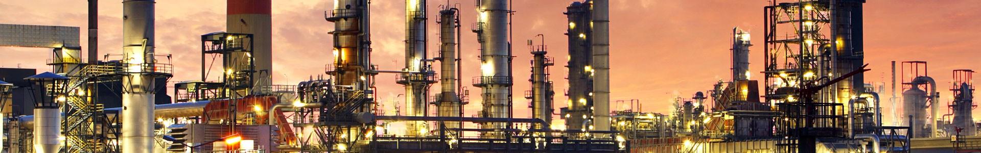 oilgas1-1920×300