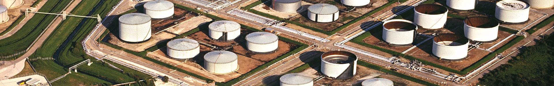 oilgas3-1920×300